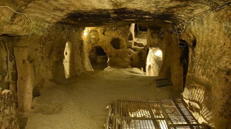 kaymakl_underground_city_large_room-1