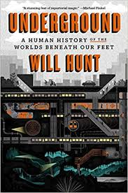 willhunt