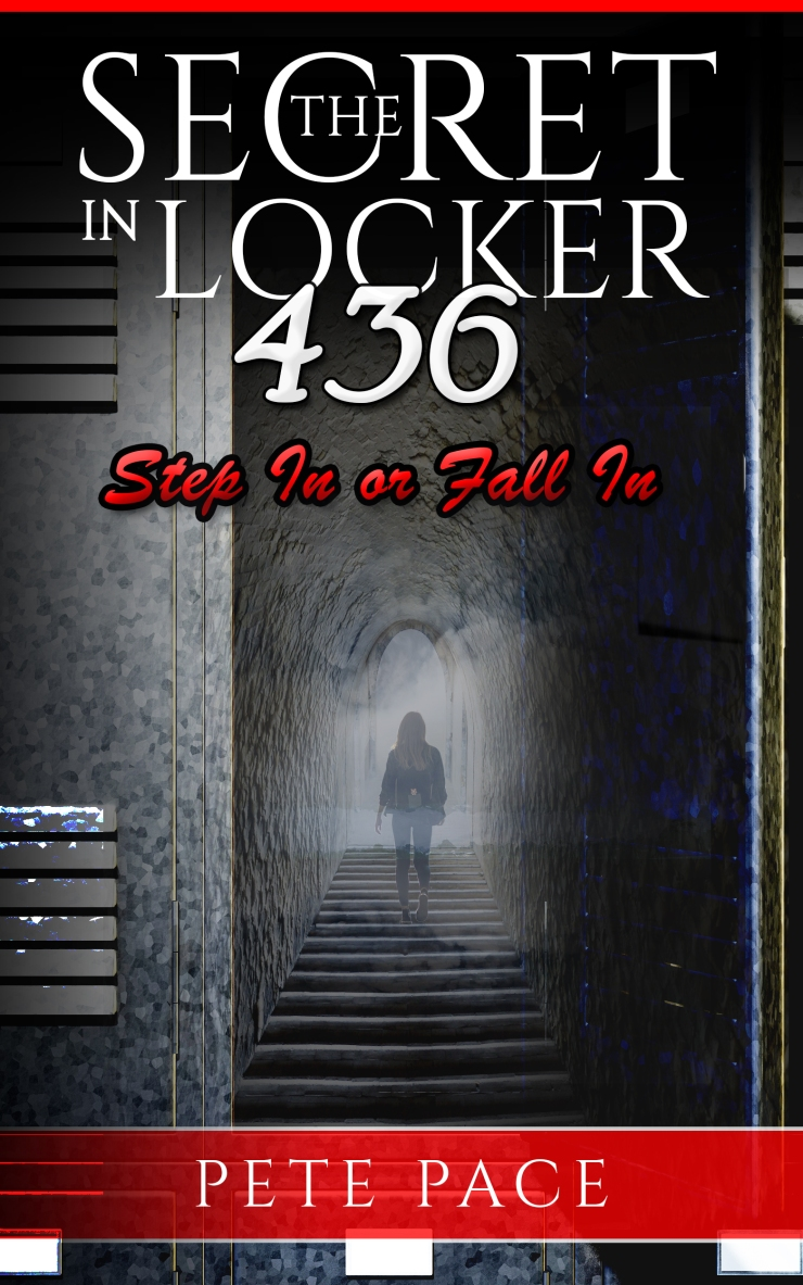 The Secret of Locker 436 Update 2 Modified (1)