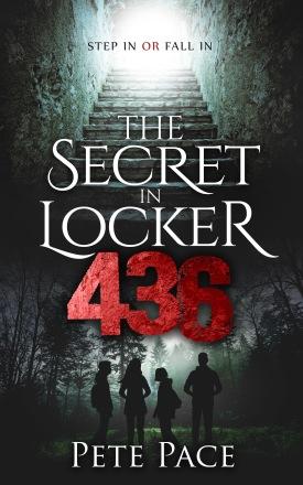 The Secret in Locker 436 (1)