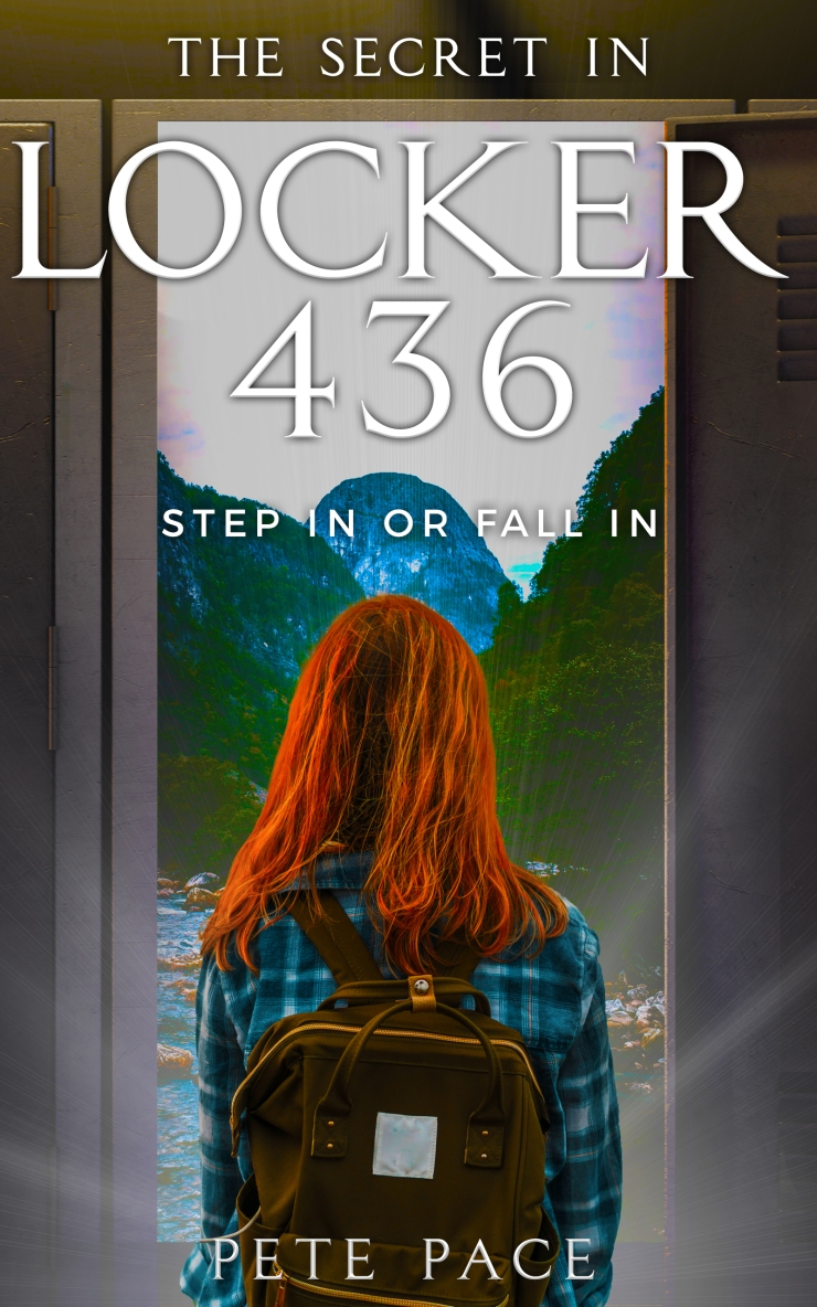 TheSecretInLocker436_06 (2)