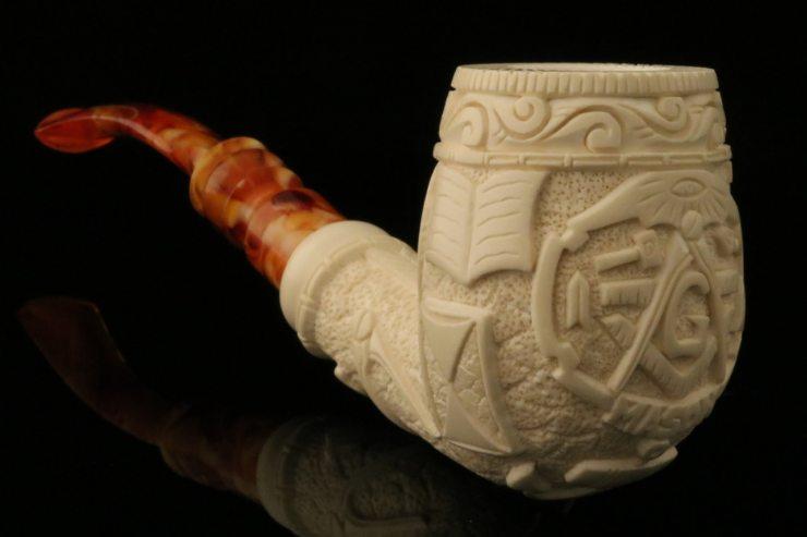 m pipe.jpg