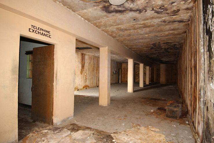 Underground-City-Built-In-UK-As-Nuke-Shelter-For-Prime-Minister